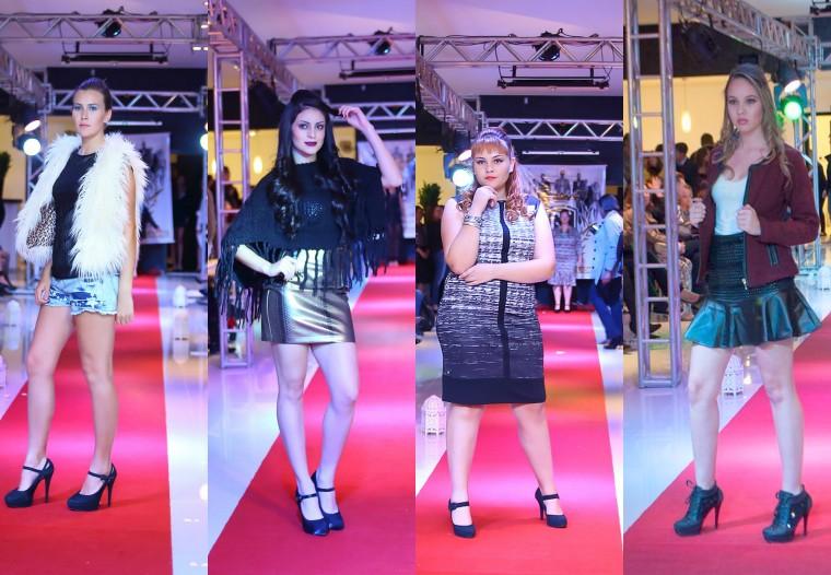III Sexta Fashion3